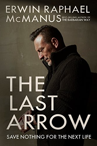 The Last Arrow