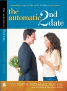 Automatic 2nd Date